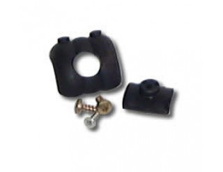 AKS2004 Replacement Friction Pad Kit