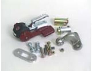 Al-ko AKS 1300 Triple Pack