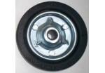 """Bradley Kit 143NB 7"""" Jockey Wheel"""
