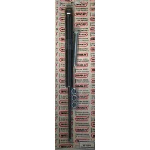 Bradley Kit 259 Damper