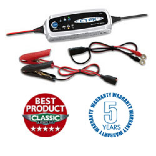 Best Car Battery Charger Halfords Upcomingcarshq Com