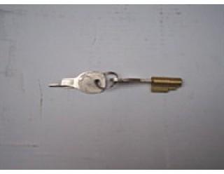 Duuo Keyhole Lock