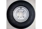 Duuo Spare Wheel
