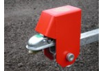 P6E - Bulldog Mini Hitchlock