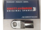 Knott 30mm Eye for 50mm Shaft