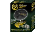 Fit2Go Tyre Safety System