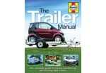 Haynes Trailer Manual