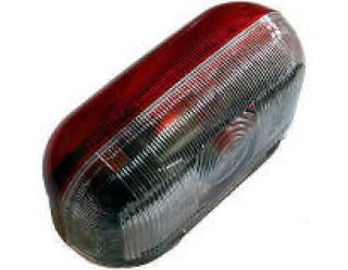 Jokon SPL2000 12v Side Marker Light
