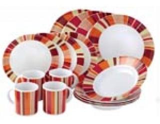 Cookware - Pans & Dinner Sets