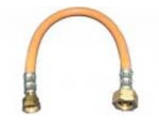 Gas Regulators & Hose