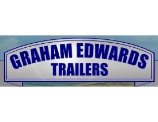 Graham Edwards Trailers Spares