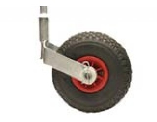 Jockey Wheels, Prop Stands, & Spares