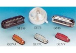Grayston Mini Front Marker Light GE77C