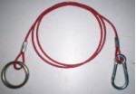 Universal Breakaway Cable