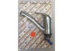 Reich Kama Single Lever Mixer Chrome 33mm