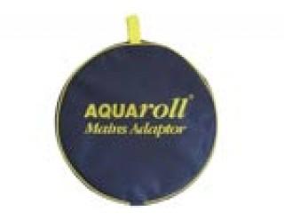 Aquaroll & Wastemaster
