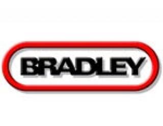Bradley Doublelock