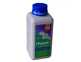 Elsan Organic 400ml