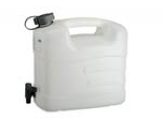 Water Containers & Accessories