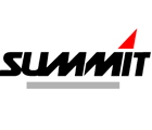 Please click on the Summit logo to find the correct roof bars for your vehicle
