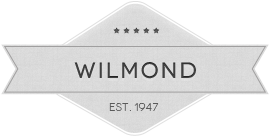 Wilmond Engineering Co Ltd.